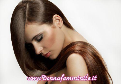 taninoplastia trattamento capelli lisci blue golden
