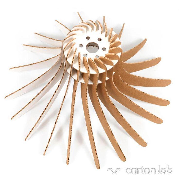 lampara-carton-cartonlab-cardboard-lamp-(1)