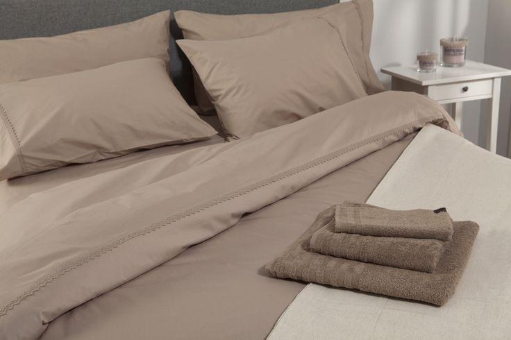 Bed&Bath colour combinations - Shop online at www.bedandbath.gr
