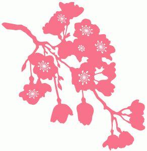 1 800 flowers stock symbol