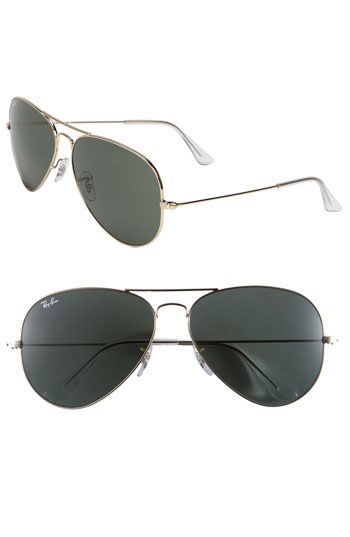 Discount Rayban Selected-Quality Always Company You