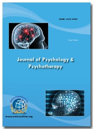 Journal of Psychology & Psychotherapy publishes articles in the many different scientific fields relating to the Psychology. The different fields include Neuropsychology, Parapsychology, Psychopharmacology, Psychoanalysis, Political Psychology, Social Psychology, Cognitive Psychology, Clinical & Counselling Psychology and Intelligence Testing.