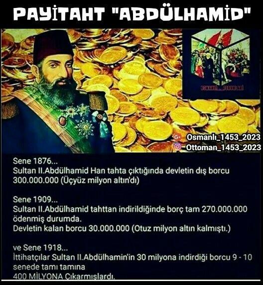 Payitaht Abdülhamid Han