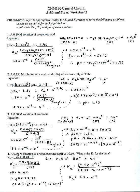 Pin On Chemistry Worksheets And Handouts Grade 10 chemistry worksheets
