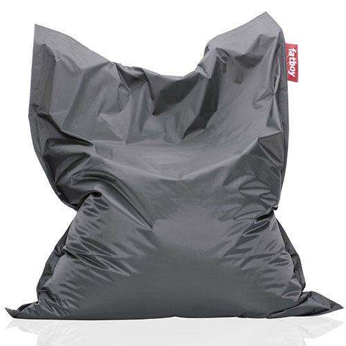 Fatboy Bean Bag | Housewarming Gifts For Men | Housewarming Gift Ideas
