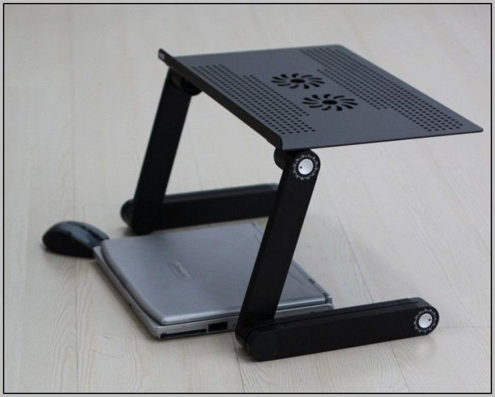 Portable Laptop Desk For CarHome Design Ideas - Desk : Home Design ...