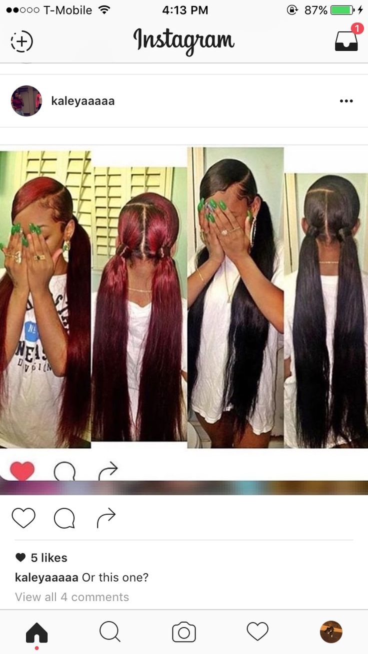 Best 25 weave ponytail hairstyles ideas on pinterest weave thats the baby boy ponytail pmusecretfo Image collections