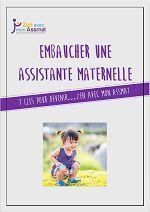 L'entretien avec l'assistante maternelle : quelles questions poser absolument ? Quelles questions facultatives en fonction de votre situation ?