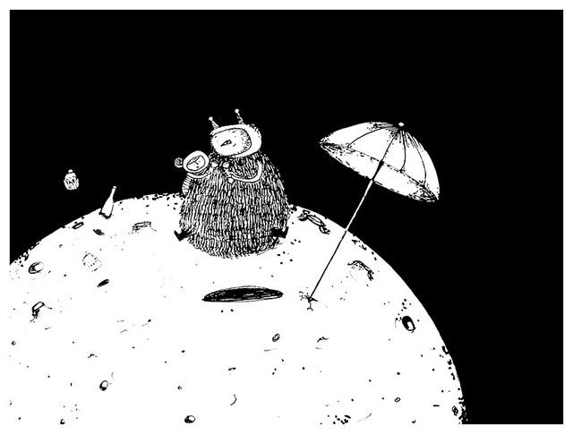 picnic lunar