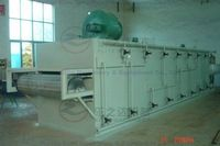 commercial food dehydrators for sale