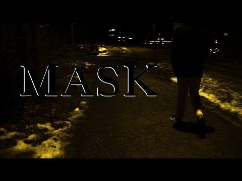 Mask Kortfilm