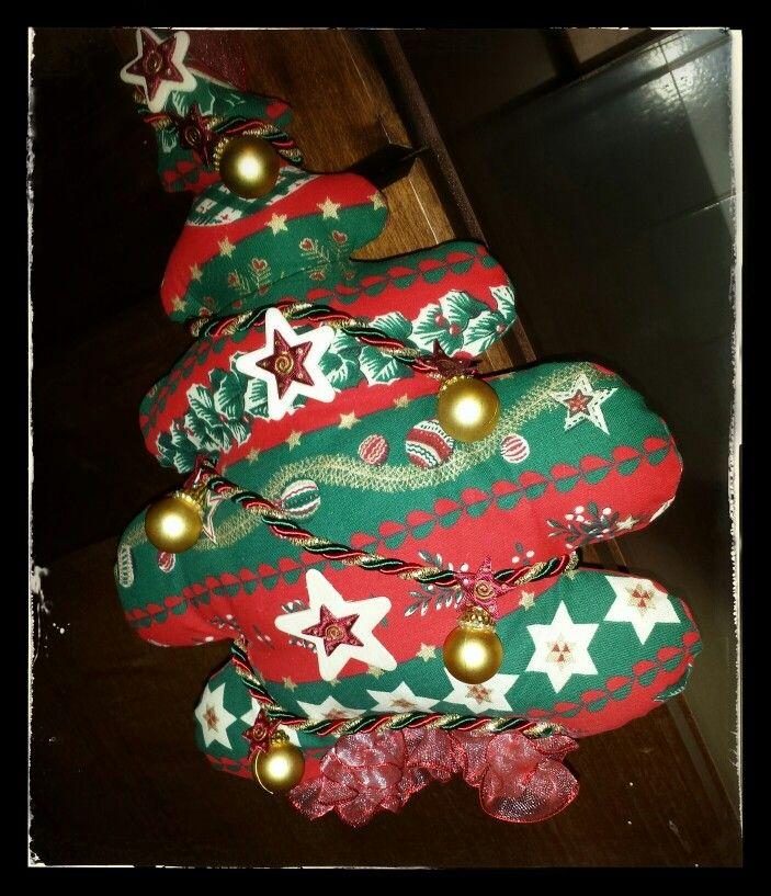Tanto Natale