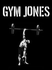 You will have a tough time finding harder workouts than Gym Jones'
