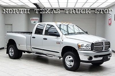 Dodge Ram 3500 Cheap Used Vehicles For Sale Horse