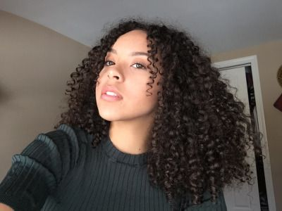 curls hair style best 20 big curly weave ideas on 9308