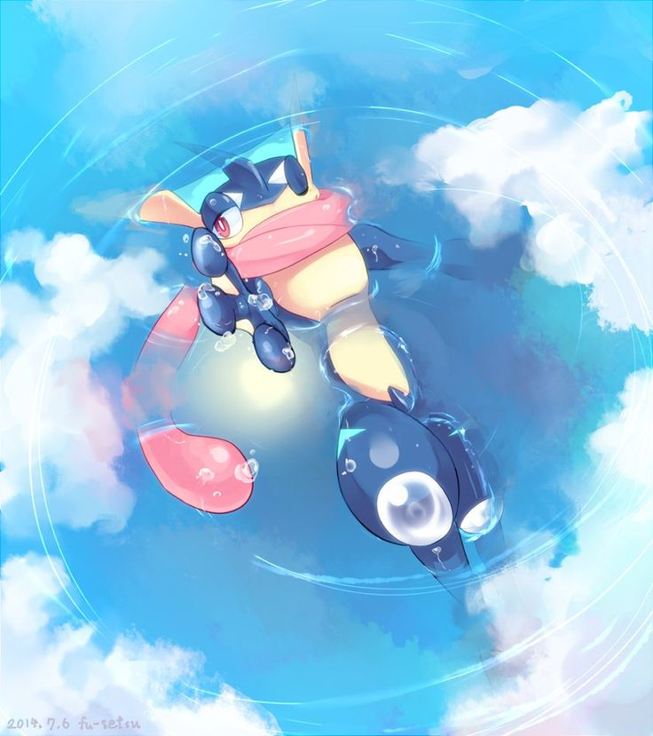 Pokemon x and y shiny chesnaught