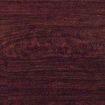 Brazilian Walnut - Bathroom Floor 3997 Polysafe Wood FX Pur