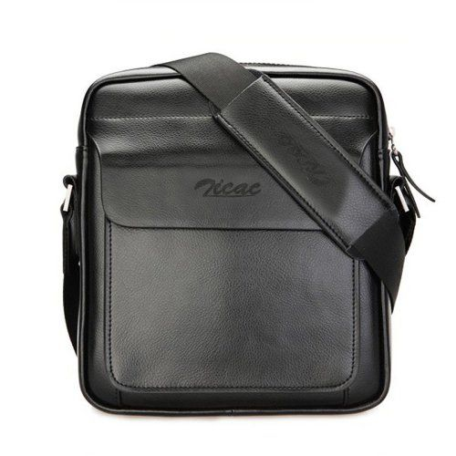 NSSTAR New Arrival Fashional High Quality Genuine Leather Office Supplies Formal Organizer Briefcase Purse Messenger Bag Case Shoulder Bags For Men (Black) NSSTAR,http://www.amazon.com/dp/B00F35MSJ8/ref=cm_sw_r_pi_dp_ZtIVsb03SKN7N6GQ