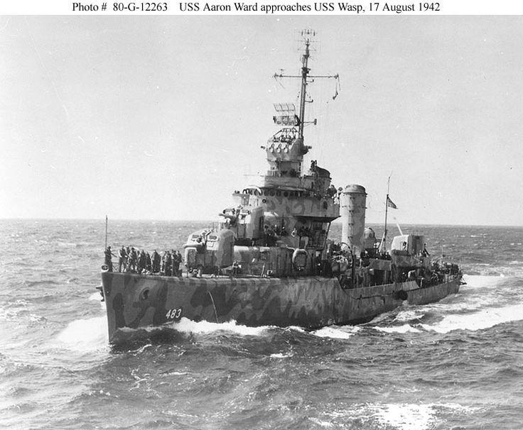 10 mejores imágenes de Battleship Decals en Pinterest | Acorazado ...