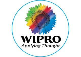 Wipro Technologies Job Openings For Freshers On 13 sep - 28th sep 2013 in Chennai - FRESHER GATE