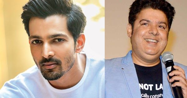 Sajid Khan is finding it hard to get the second hero for his two-hero project. The director has already signed Harshvardhan Rane for it. Hes auditioned new faces for the parallel hero. But he has not able to lock anyone yet. We hope he does so soon