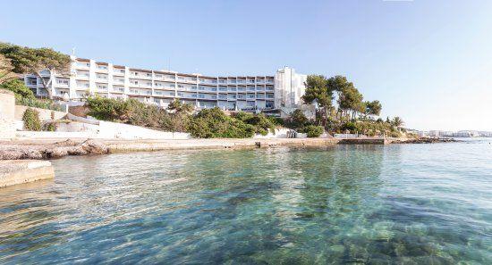 Book Palladium Hotel Don Carlos, Ibiza on TripAdvisor: See 963 traveler reviews, 1,045 candid photos, and great deals for Palladium Hotel Don Carlos, ranked #9 of 55 hotels in Ibiza and rated 4.5 of 5 at TripAdvisor.