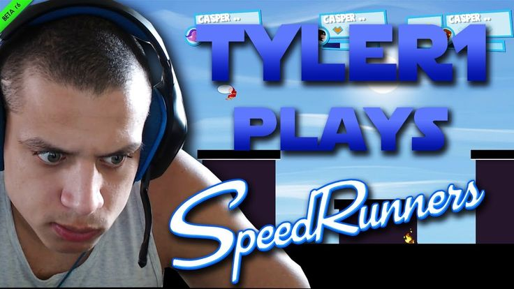 #funny #laugh #gaming #youtube #tyler1 #gamer #videogame