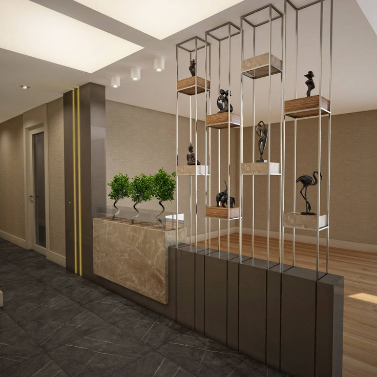 Room Partition Wall: Room Partition Wall, Divider Design And Divider Screen
