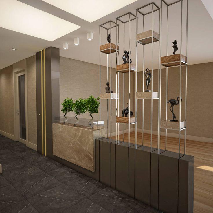 Grey In Home Decor Passing Trend Or Here To Stay: Ev Koridoru - Google'da Ara