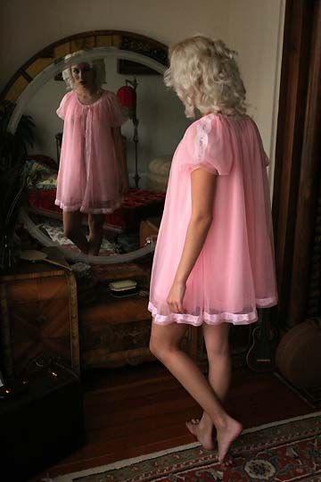 202 Best Vintage Miss Elaine Images On Pinterest -5763