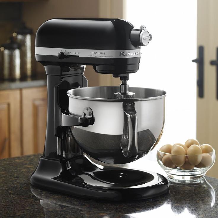 8 Best Kitchenaid Artisan Nespresso Machine Images On