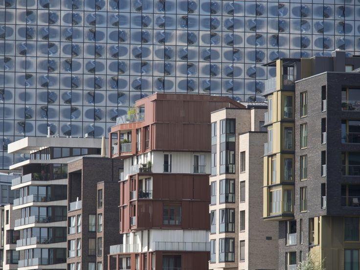 Bauhaus der Extraklasse Haus Geyer Fertighaus WEISS