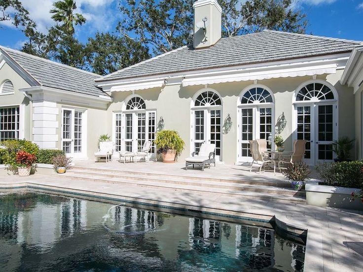 Johns Island Vero Beach Homes For Sale