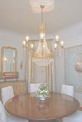 70 best Interiors Featuring Julie Neill Lighting images on ...
