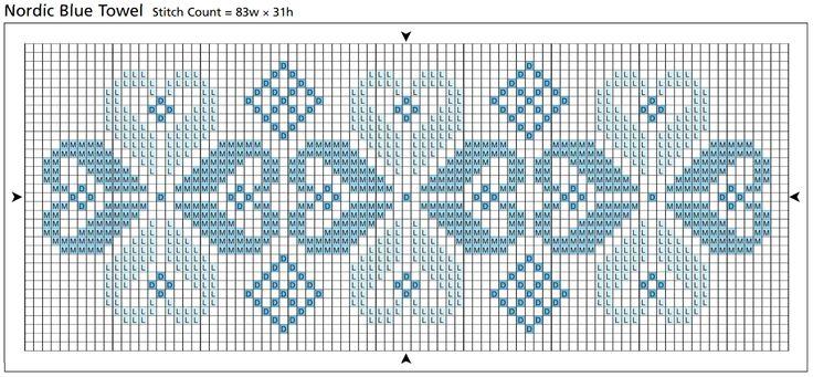 ramo+de+flores+ponto+cruz+grafico.png (1600×742)
