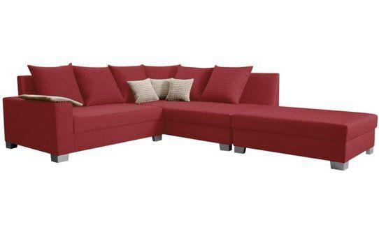 10+ idee su Divano Rosso su Pinterest  Divani rossi, Divano rosso decor e Interior design rosso