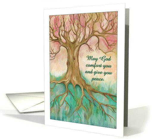 Love this card.