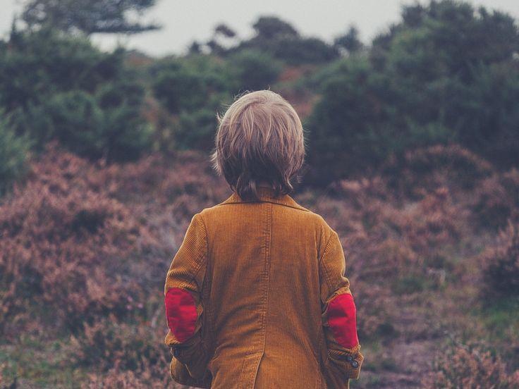 inspeerio - centrum psychologiczno coachingoweJak powinna wyglądać szkoła przyjazna dziecku? Przeczytajcie artykuł Marty Kondys.