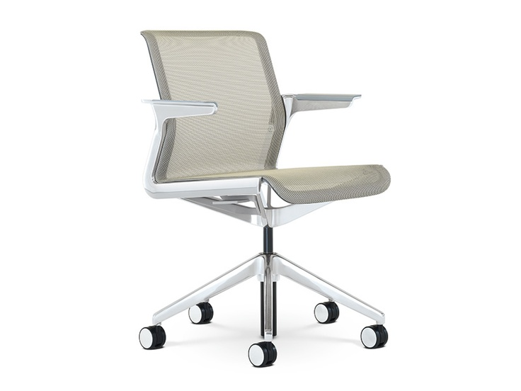 Best Allsteel Images On Pinterest Office Chairs Office