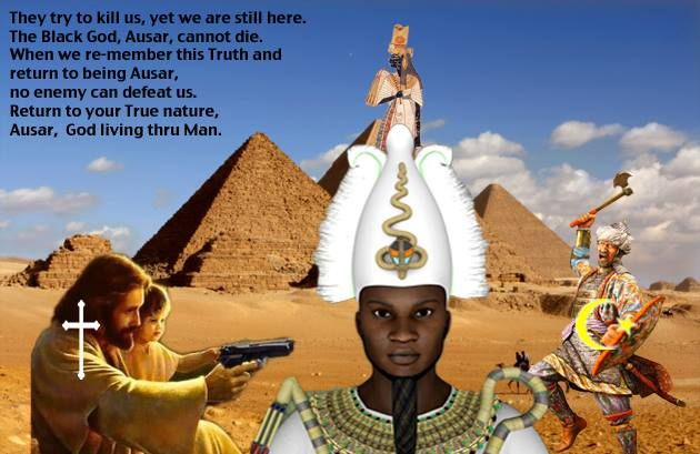 404479610258186317 on Ancient Egypt History
