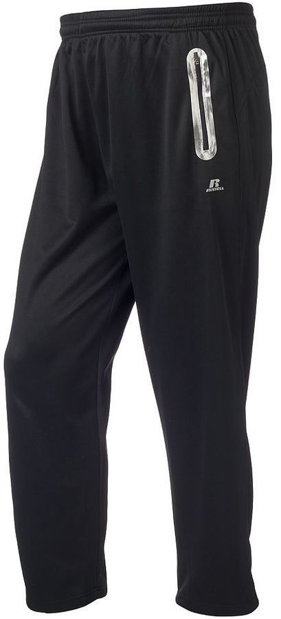 Big & Tall Russell Athletic Pants