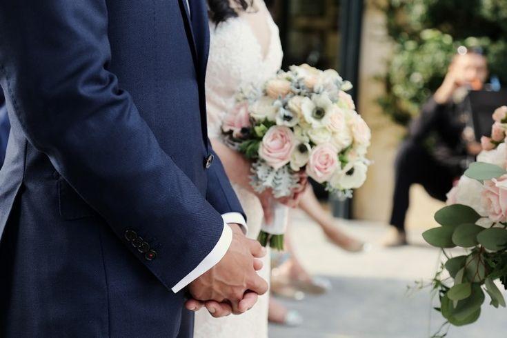 Wedding in Italy. Italian wedding photographers available Worldwide.