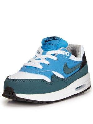Nike Air Max 1 Toddler