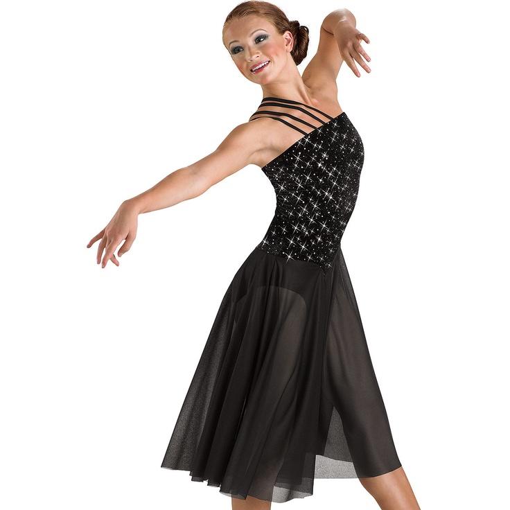 Color Guard Costume. Just add unitard.    http://www.dancewearsolutions.com/dancewear/performance/D3625.aspx