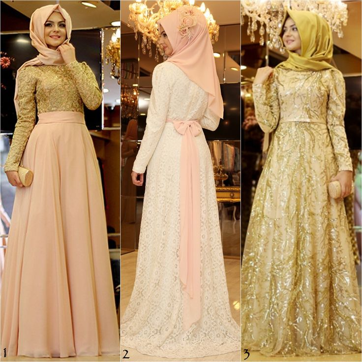 Elegant Turkish Dresses - Prices U0026 Stores | Hijab Fashion | Pinterest | Elegant Kebaya And ...