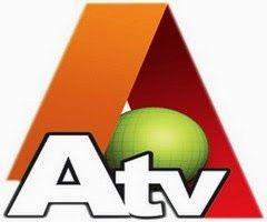 Watch  ATV Pakistan Entertainment Channel Live Stream from Pakistan Free on Internet.