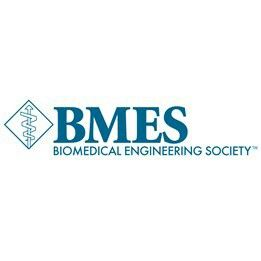 Biomedical Engineering list of things to study at university