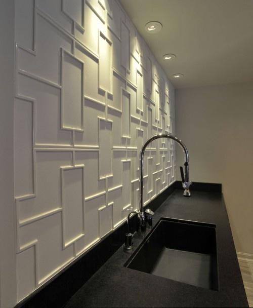 Normal Dept Of Kitchen Cabinets