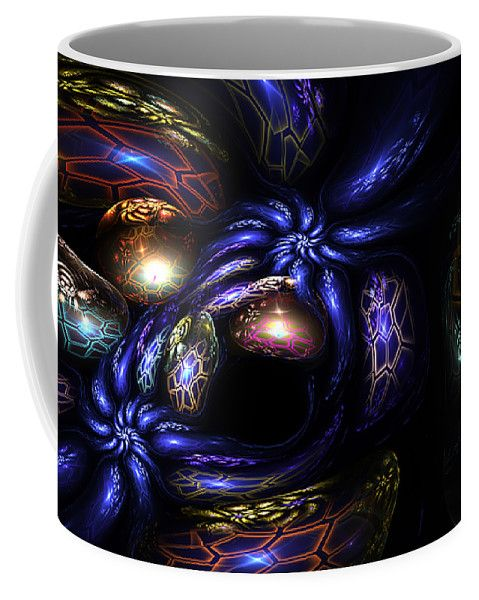 Drops_2 by Mary Raven #abstract #design #illustration #background #pattern #digital #fractal #art #wallpaper #graphic #decorative #graphicdesign #ArtForHome #FainArtPrints #Photographers #FineArtAmerica #FineArtPrints #ForSale #ArtHome #Artdecor #Decor #Homedecor