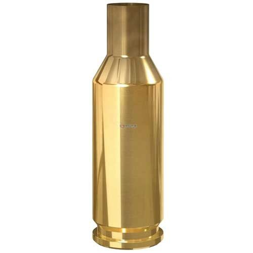 Lapua Brass - 308 Winchester, 100 ct : LAPUA RIFLE BRASS | Sinclair Intl. This shown is a 6 MM BR Lapua new cartridge.